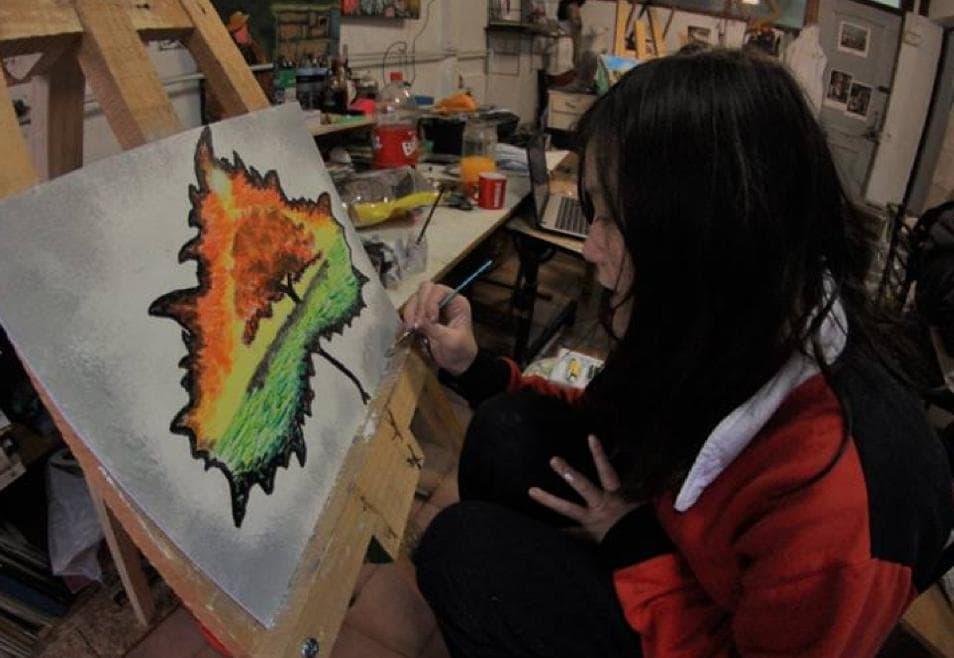 clases pintura 10-min