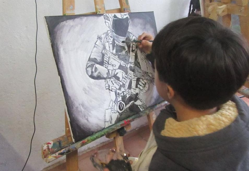 clases pintura 11-min