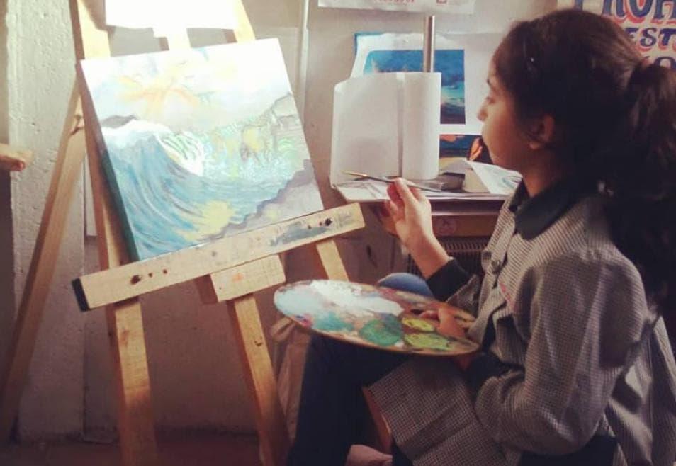 clases pintura 3-min