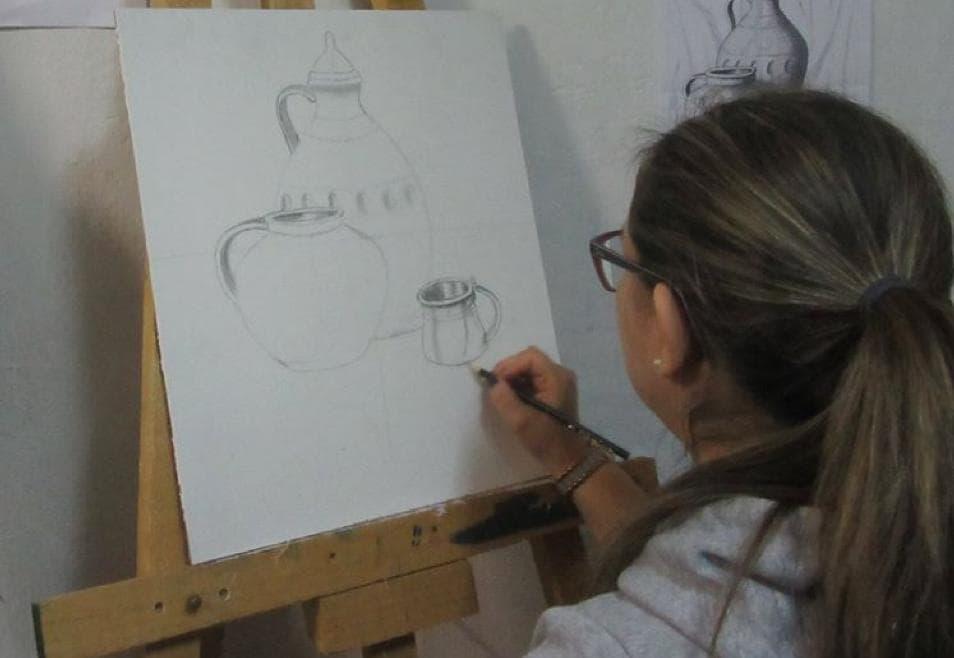 clases pintura 4-min