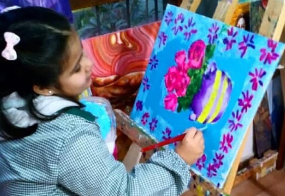 clases pintura 5-min