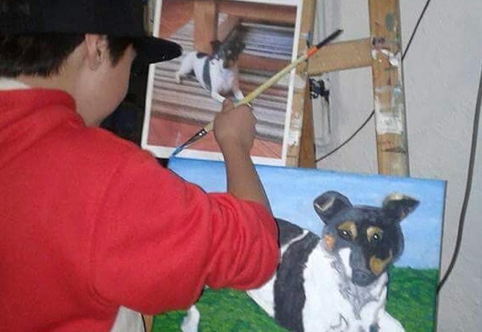 clases pintura 6-min