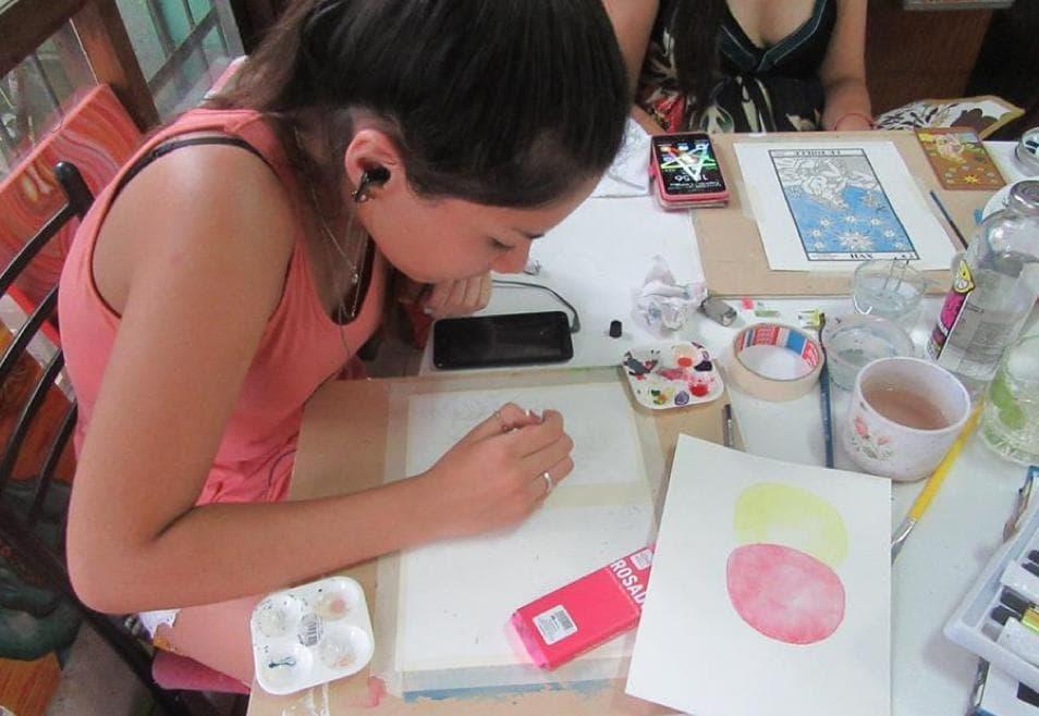 clases pintura 7-min