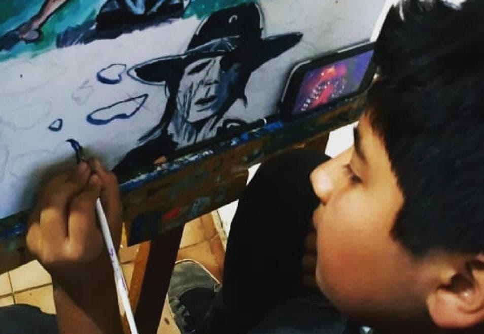 clases pintura 8-min