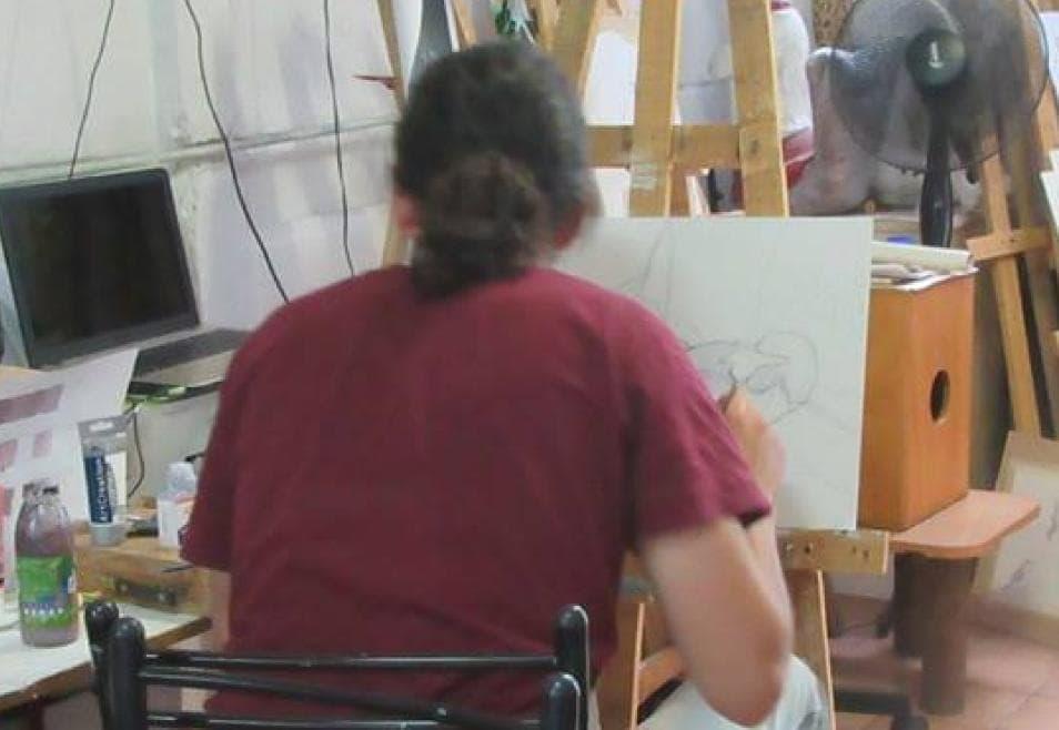 clases pintura 9-min